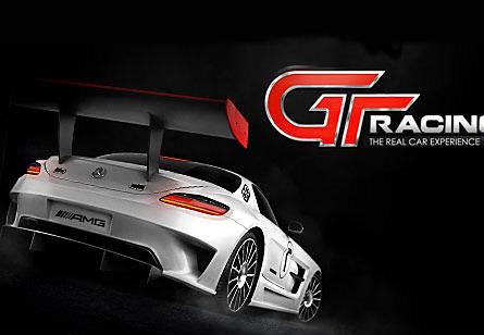 《GT赛车2》游戏简介