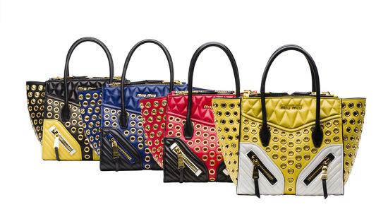 包 包包 包装 包装设计 购物纸袋 挎包手袋 女包 手提包 纸袋 550_310