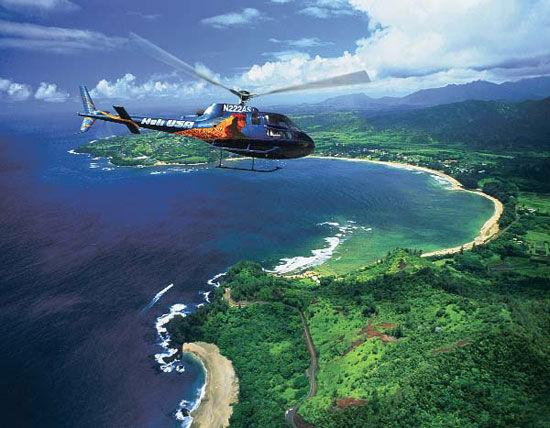 新去处!亚洲十大新兴旅游圣地