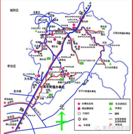 地图 450_453